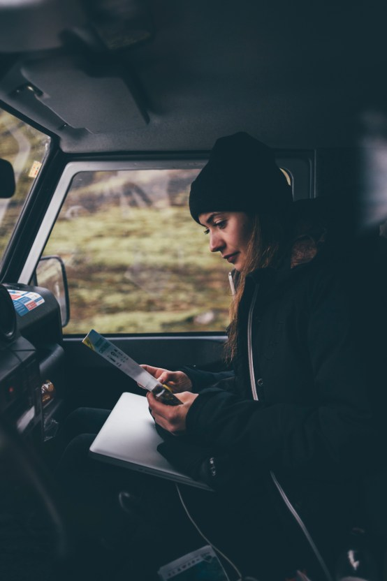 Iceland Lovers Roadtrip; An Adventurous Honeymoon Guide   Maximilian Photography 24