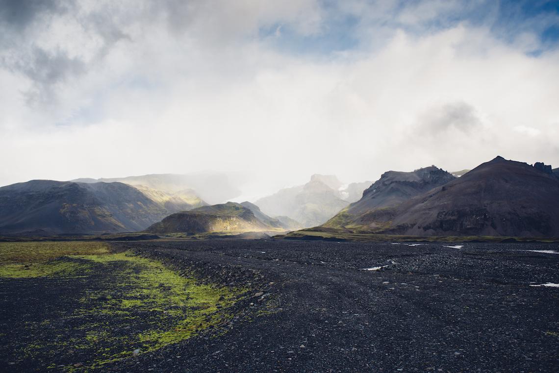 Iceland Lovers Roadtrip; An Adventurous Honeymoon Guide   Maximilian Photography 3