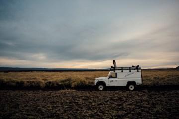 Iceland Lovers Roadtrip; An Adventurous Honeymoon Guide | Maximilian Photography 5