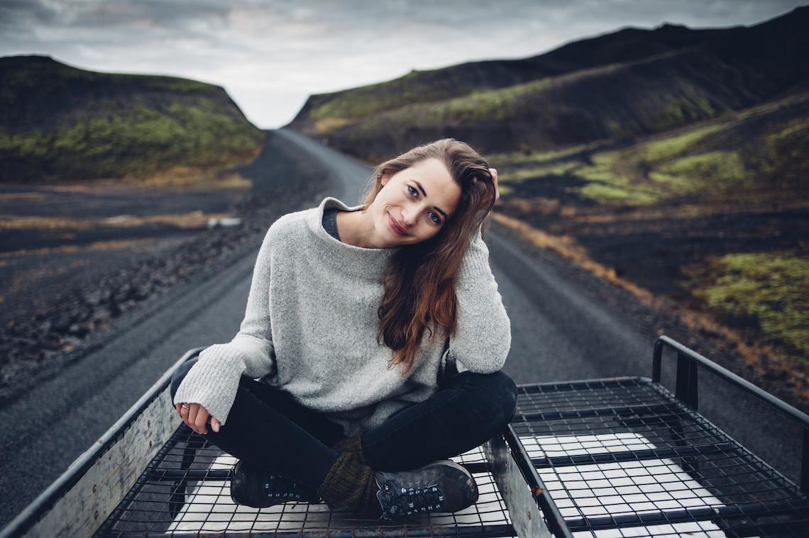 Iceland Lovers Roadtrip; An Adventurous Honeymoon Guide   Maximilian Photography 7