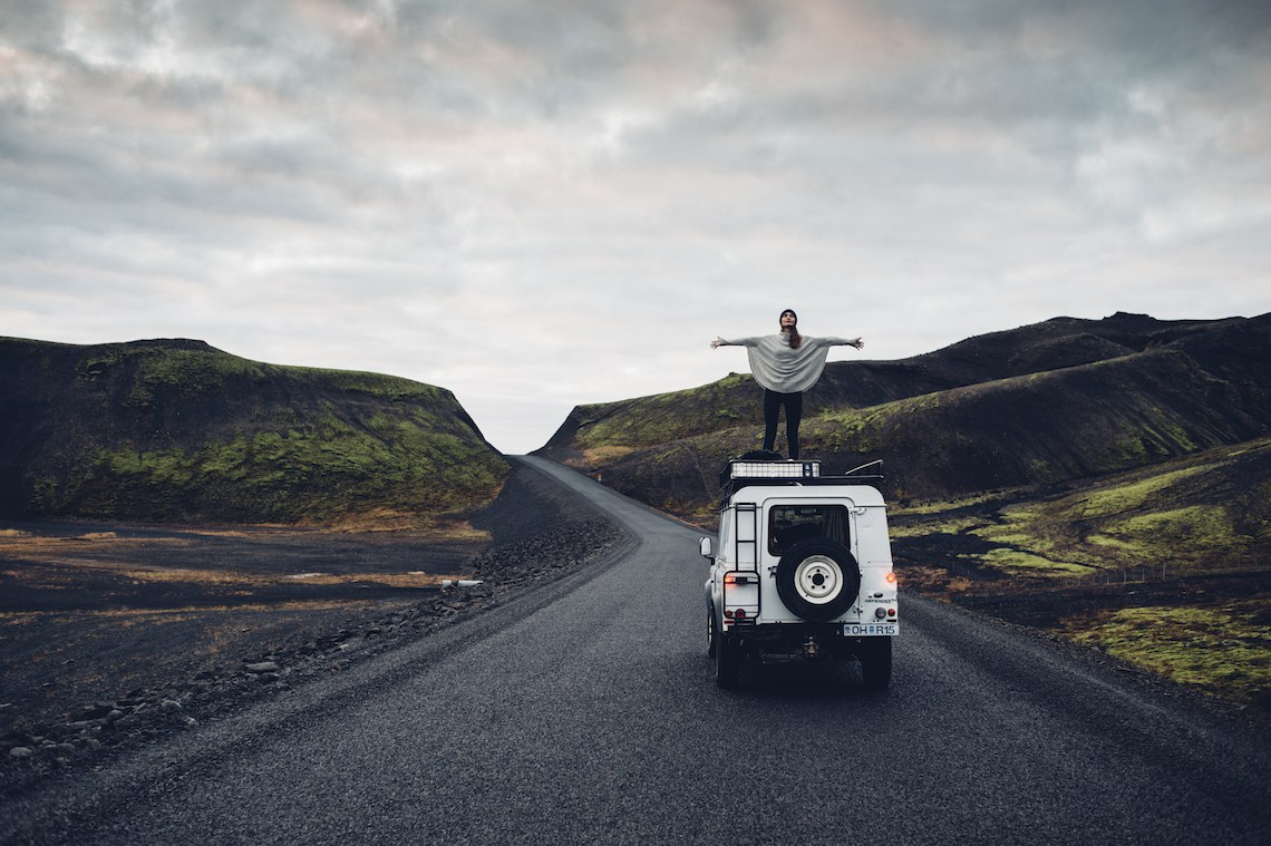 Iceland Lovers Roadtrip; An Adventurous Honeymoon Guide   Maximilian Photography 8