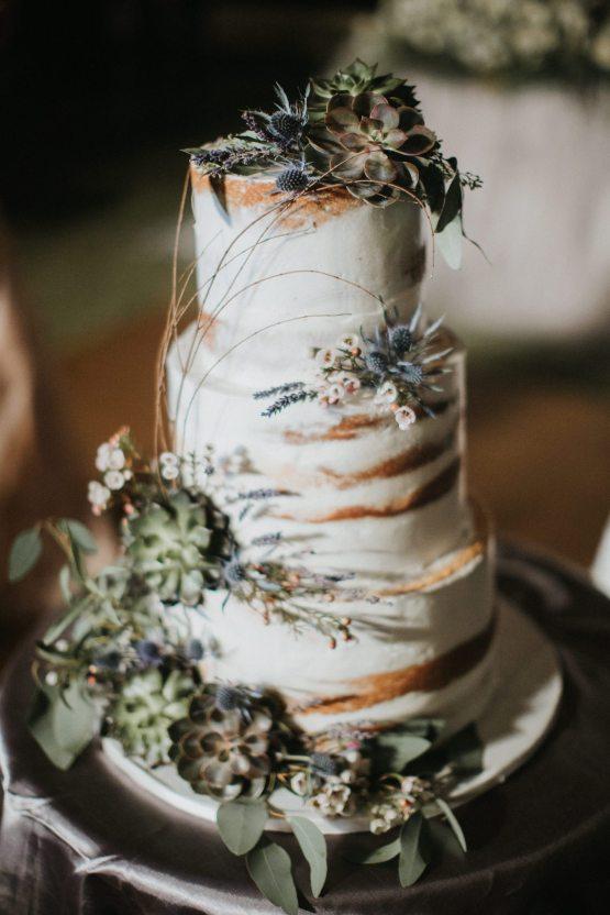 Modern & Hip Bali Wedding Featuring Sparklers & Flower Crowns | Iluminen Photography 49