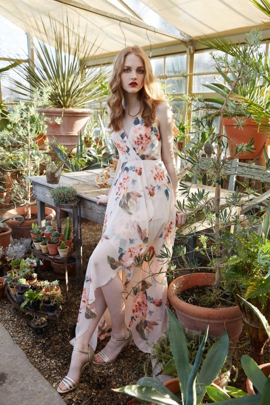 The Dazzling Jenny Yoo Dresses Your Bridesmaids Will Be Begging For | This Modern Romance 32