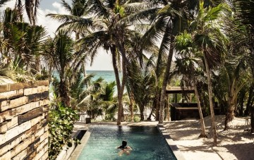 Top 12 Spring Honeymoon Destinations For All Travelers