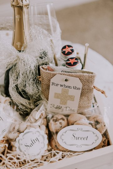 Lavish & Luxe California Winery Wedding | Amy Lynn Photography | Lyons Events 25