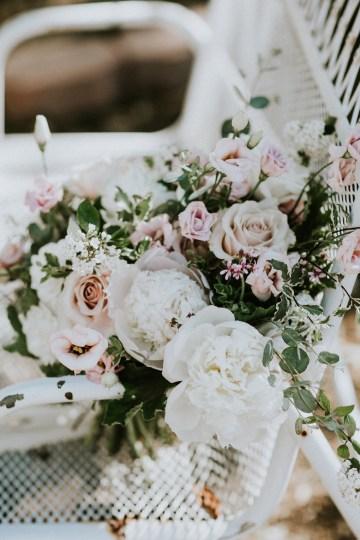 Lavish & Luxe California Winery Wedding | Amy Lynn Photography | Lyons Events 31