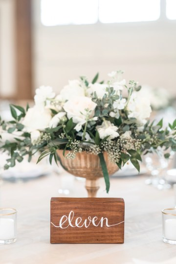 Pretty Pink DIY Barn Wedding With Loads Of Calligraphy Ideas | Audrey Rose Photography 52