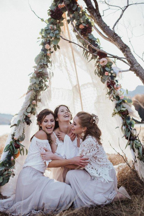 Southwestern Boho Wedding Inspiration In The Swiss Alps | Jaypeg Photogaphy 40
