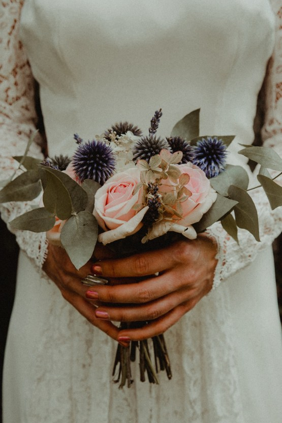 A Sweet, Labor Of Love English Wedding | Light of Wild Photography 29