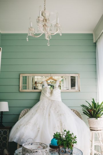 View More: http://rudyandmarta.pass.us/pepewedding