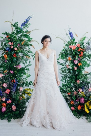 Morilee by Madeline Gardener Muse   Claire Eliza   Flutere 24