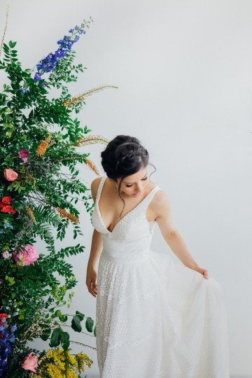 Morilee by Madeline Gardener Muse   Claire Eliza   Flutere 3