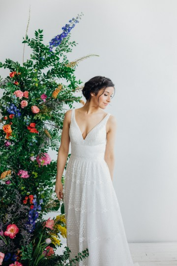 Morilee by Madeline Gardener Muse | Claire Eliza | Flutere 4