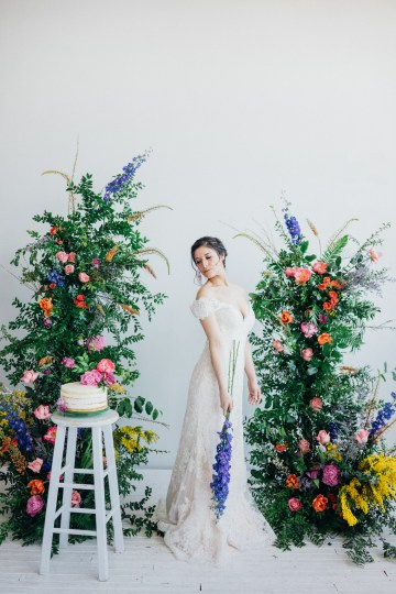 Morilee by Madeline Gardener Muse   Claire Eliza   Flutere 50