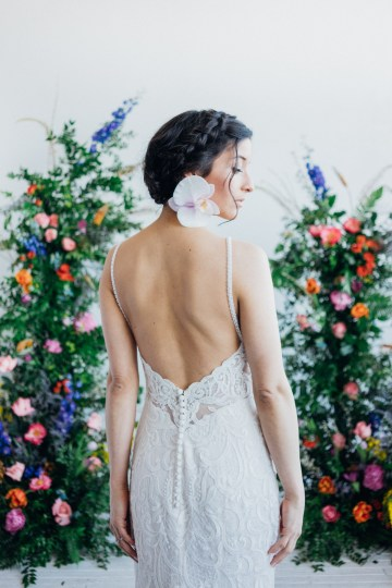 Morilee by Madeline Gardener Muse   Claire Eliza   Flutere 61