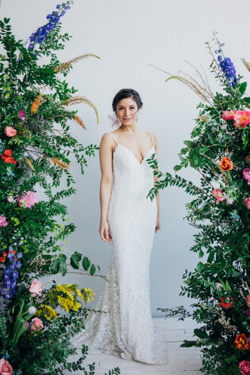Morilee by Madeline Gardener Muse   Claire Eliza   Flutere 63