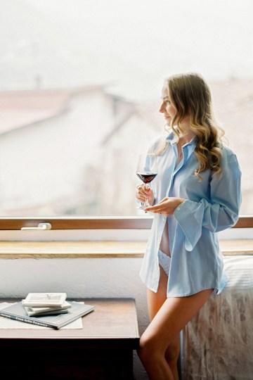 Northern Italy Honeymoon Guide   Mikhail Balygin 21
