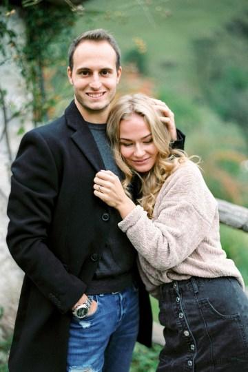 Northern Italy Honeymoon Guide | Mikhail Balygin 34