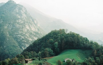 Off The Beaten Path: Northern Italy Honeymoon Guide