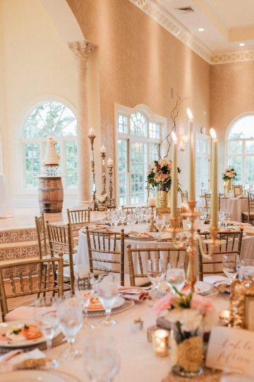 Relaxed Virginia Winery Wedding | Alison Leigh Photography 13