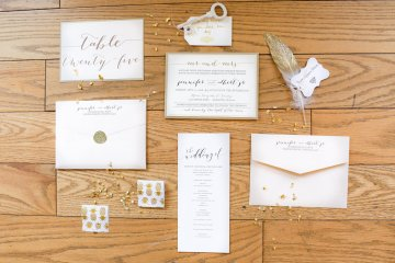 Relaxed Virginia Winery Wedding | Alison Leigh Photography 22