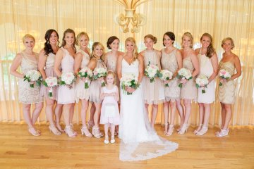 Relaxed Virginia Winery Wedding | Alison Leigh Photography 24