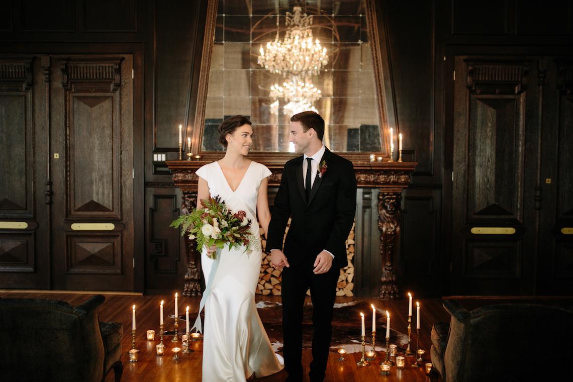 Romantic, Spanish, Hemingway Inspired Wedding Style   All in Love Design by Anna Lisa   Scott Sikora 12