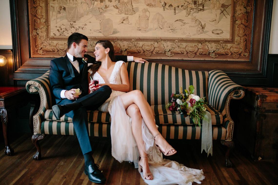 Romantic, Spanish, Hemingway Inspired Wedding Style   All in Love Design by Anna Lisa   Scott Sikora 14