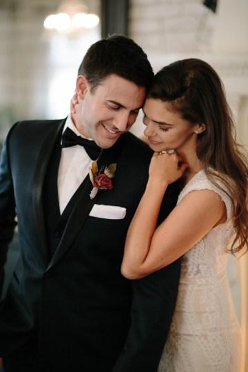 Romantic, Spanish, Hemingway Inspired Wedding Style | All in Love Design by Anna Lisa | Scott Sikora 19