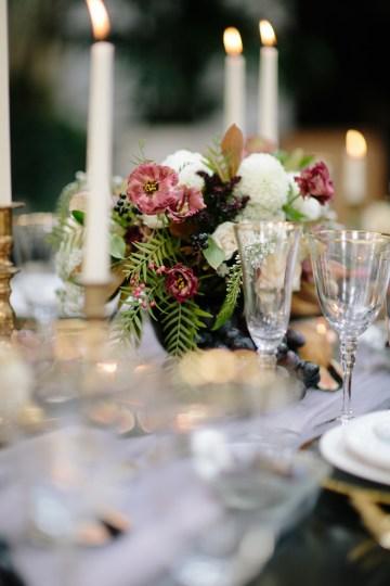 Romantic, Spanish, Hemingway Inspired Wedding Style | All in Love Design by Anna Lisa | Scott Sikora 36