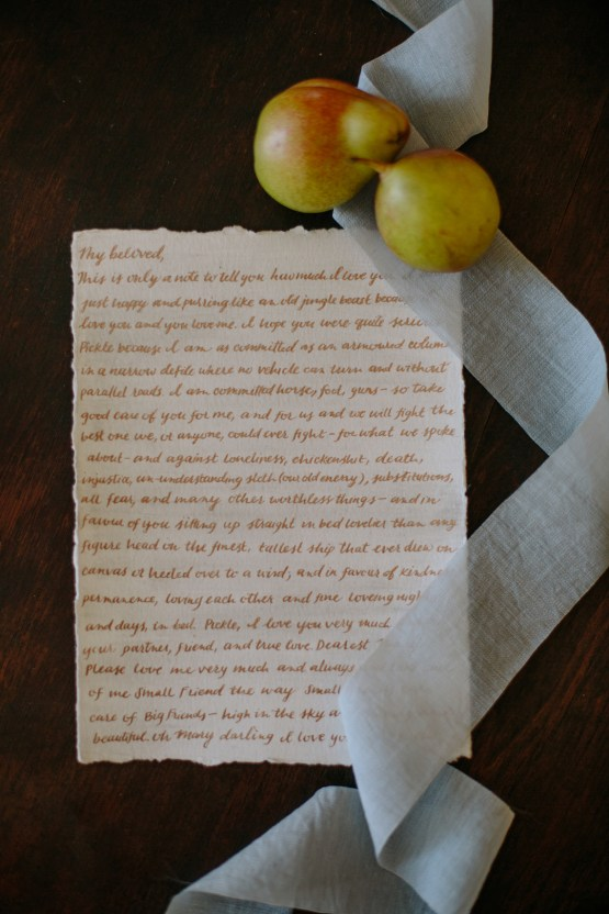 Romantic, Spanish, Hemingway Inspired Wedding Style   All in Love Design by Anna Lisa   Scott Sikora 49