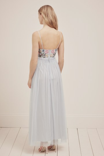 Chic Bridal and Bridesmaid Dresses From French Connection 10