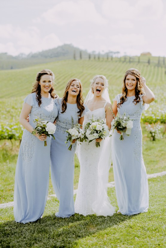 Joyful & Vibrant Lisbon Wedding Film | The Framers 10