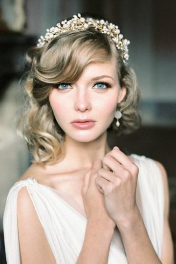 Russian Ark; Italian Palace Wedding Inspiration | Olga Makarova 2