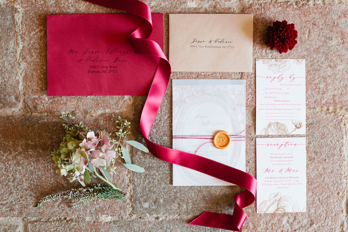 Rustic & Glamorous Tuscan Elopement | Purewhite Photography 1