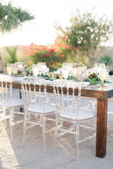 Upscale, Modern Ranch Wedding   Anya Kernes Photography 36