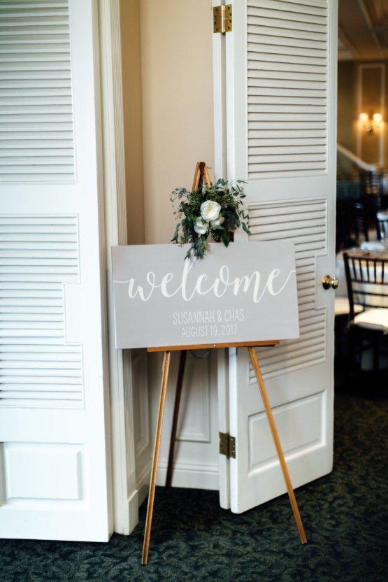 Classic Seattle Waterfront Wedding | JTobiason Photography 26