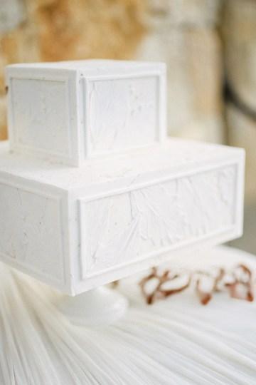 Fashion-forward Black & White Wedding Ideas From Malibu | Babsy Ly 35