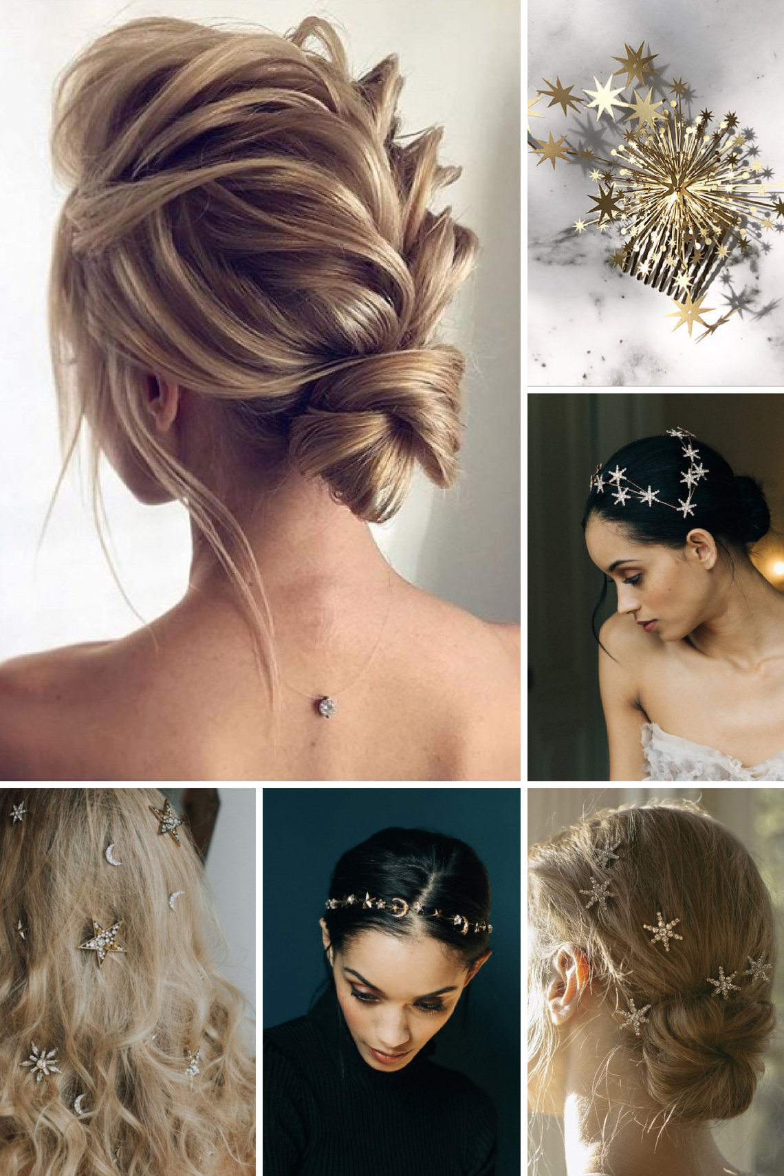"/""SALE/""  Stunning Dance Hair Accessory"