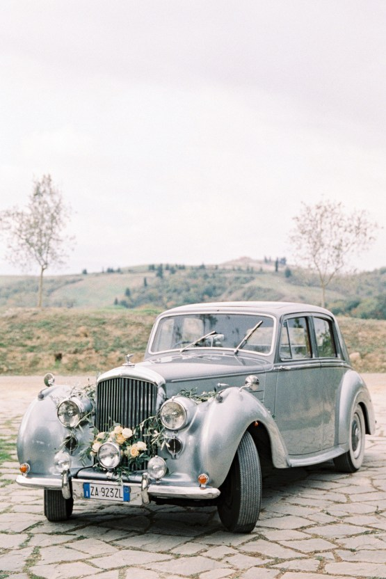Romantic Italian Countryside Wedding Inspiration | Adrian Wood Photography 36