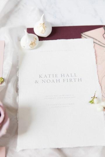 Swanky London Wedding Inspiration Filled With Pretty Dessert Ideas | Amanda Karen Photography 15