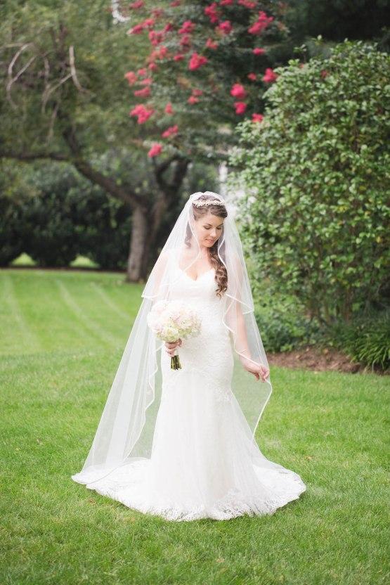 Nautical Military Wedding | Susie & Becky 37