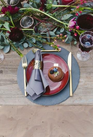 Bohemian Dreamcatcher Wedding Ideas With Moroccan Style | Simone Altmayer Photography & Design 42