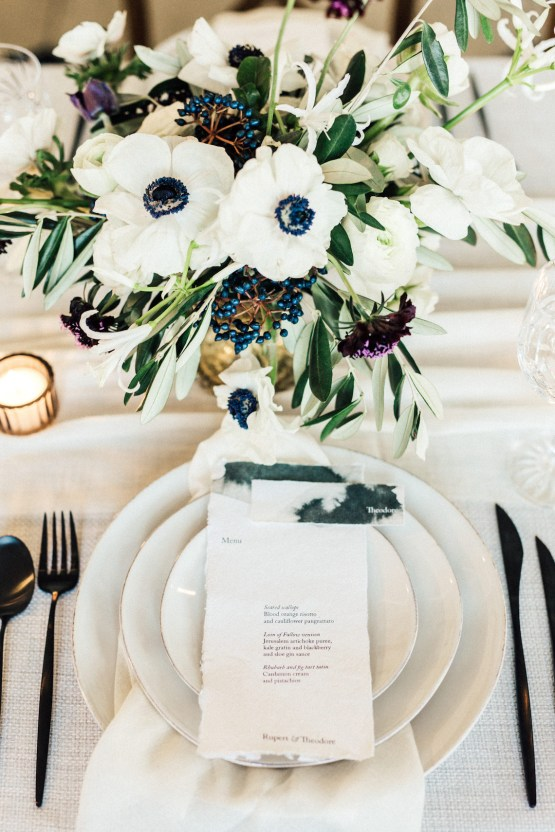 Classic Palace Wedding Inspiration With Sharp Modern Groom Style | Gyan Gurung Photo| Catherine Short Floral Design 13