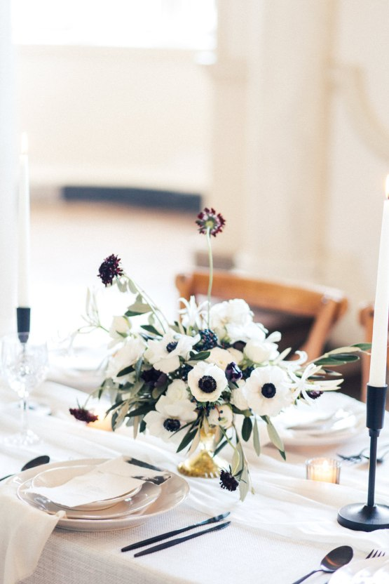 Classic Palace Wedding Inspiration With Sharp Modern Groom Style | Gyan Gurung Photo| Catherine Short Floral Design 15