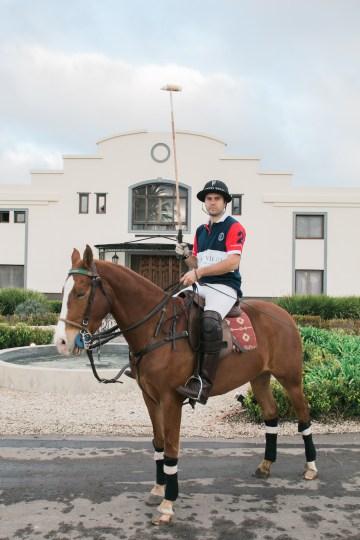 Equestrian Luxe; Boho Wedding Inspiration From Argentina | Steven Leyva Photography | Burlap & Bordeaux 17