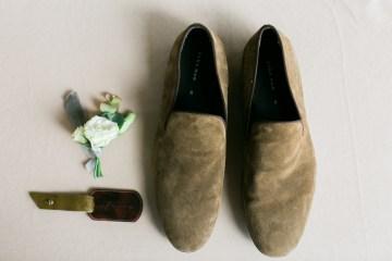 Equestrian Luxe; Boho Wedding Inspiration From Argentina | Steven Leyva Photography | Burlap & Bordeaux 2
