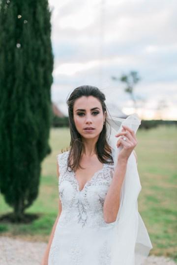 Equestrian Luxe; Boho Wedding Inspiration From Argentina | Steven Leyva Photography | Burlap & Bordeaux 21