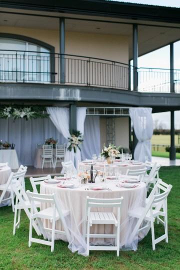 Equestrian Luxe; Boho Wedding Inspiration From Argentina | Steven Leyva Photography | Burlap & Bordeaux 52