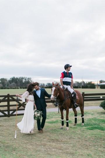 Equestrian Luxe; Boho Wedding Inspiration From Argentina | Steven Leyva Photography | Burlap & Bordeaux 61